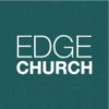 Edge Church