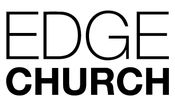 edge-church-logo