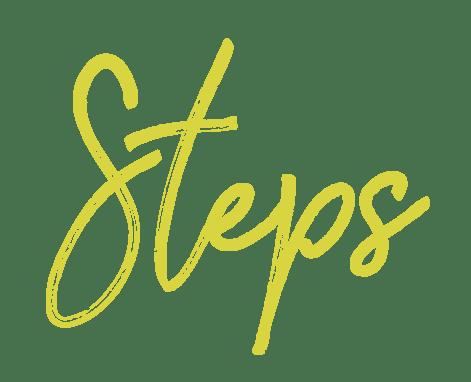 steps@4x-8